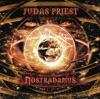 Nostradamus - EP, Judas Priest