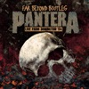 Far Beyond Bootleg: Live from Donington '94, Pantera