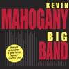 Three Little Words  - Kevin Mahogany