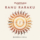 Buddha Chill (Puro Music)