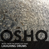 Laughing Drums