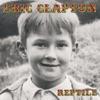Reptile, Eric Clapton