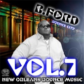 [Download] Loyal (New Orleans Bounce Remix) MP3