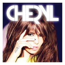 Call My Name by Cheryl