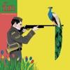Aim and Ignite, Fun.