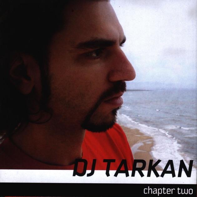 Image result for DJ Tarkan - Sad Story