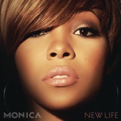 Monica - Until It's Gone artwork