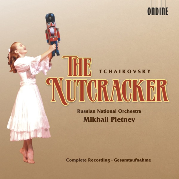 Pyotr Ilyich Tchaikovsky - Svetla Protich - Melodies
