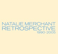 Kind and Generous (Remastered Version) - Natalie Merchant