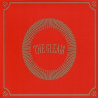 The Gleam - EP