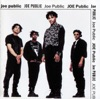 Joe Public - This Ones for You