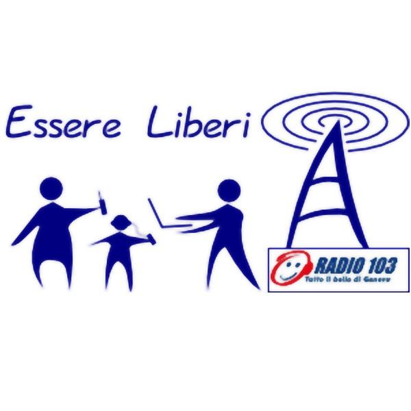 Essere Liberi – Campuswave Radio