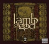 Buy Hourglass, Vol. 2 - The Epic Years by Lamb of God on iTunes (Metal)