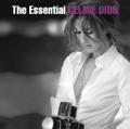 Celine Dion L'etoile