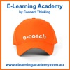 E-Learning Academy