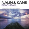 Nalin & Kane - Beachball (Vocal Radio Mix)