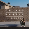 Calvin Harris ft. Kehlan... - Faking It