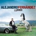 Alejandro Fernandez Quiero Que Vuelvas