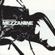 Teardrop - Massive Attack