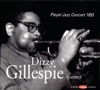 Good Bait  - Dizzy Gillespie