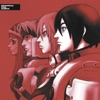 Phantasy Star Online (Original Soundtrack)