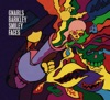Smiley Faces (Instrumental) - Single, Gnarls Barkley