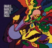 Smiley Faces (Instrumental) - Single