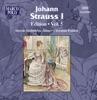 J. Strauss I Edition, Vol. 5