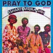 Onyame - Ashanti Afrika Jah