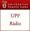 UPF Ràdio - Informatius