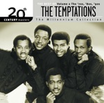 20th Century Masters - The Millennium Collection: The Best of the Temptations, Vol. 2 - The
