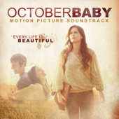 October Baby (Motion Picture Soundtrack)