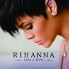 Take a Bow - EP, Rihanna