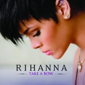 Take a Bow - EP