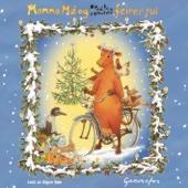 Mamma Mø og Kråka feirer jul - EP