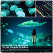 Count Your Blessings cover art