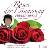 Rosen der Erinnerung, Vol. 1 (Paradiso romantico)