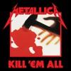 Motorbreath - Metallica