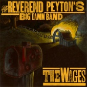 Clap Your Hands - The Reverend Peyton's Big Damn Band