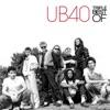 Triple Best of UB40, UB40