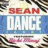 Big Sean - Dance  A  [Remix] [feat. Nicki Mina]