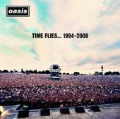 Time Flies... 1994-2009 (Deluxe Version)