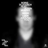 Look Around You (feat. Róisín Murphy) - Boris Dlugosch