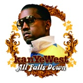 All Falls Down - EP