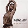 I Am Not My Hair (Konvict Remix) [Video Version] {feat. Akon} - Single