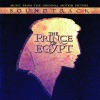 The Prince of Egypt (Music from the Original Motion Picture Soundtrack), Hans Zimmer & Stephen Schwartz