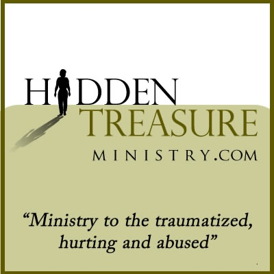 Hidden Treasure Ministry