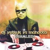 [Download] Via Orlando Remake (DJ Vetkuk vs Mahoota) [Uhuru Mix] MP3