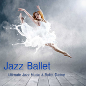 Jazz Ballet Class Music: Ultimate Jazz Music & Ballet Dance Schools, Dance Lessons, Ballet Class, World Music Ballet Barre, Ballet Exercises & Jazz Ballet Moves
