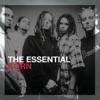 The Essential Korn, Korn